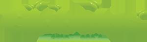 globulus_logo1